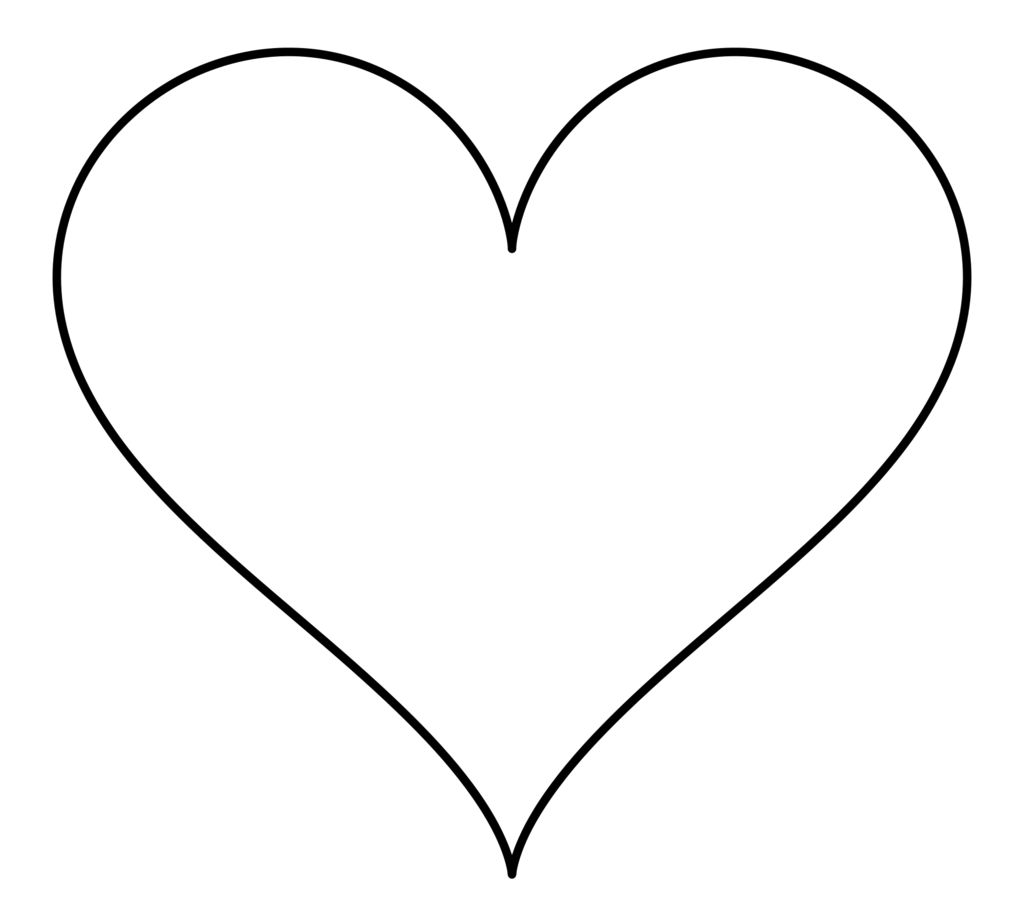 Heart text symbol copy and paste gallery symbol and sign ideas line art heart free download best line art heart on clipartmag 1024x910 heart lineart by corneliaflamenco biocorpaavc