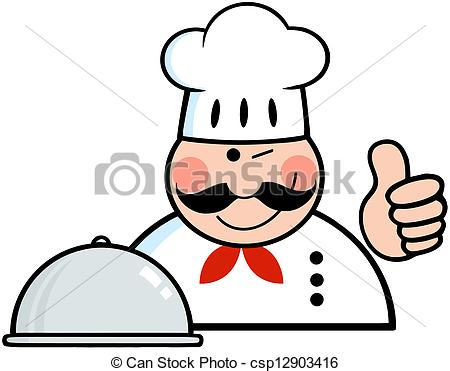 450x371 Clipart Logo Thumbs Up