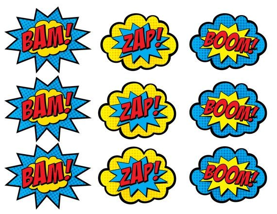 570x440 Free Clipart Clipart