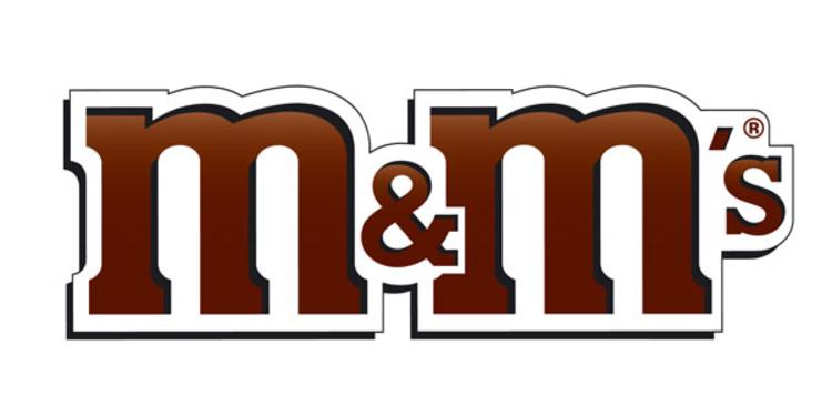 750x375 Mampm's Clipart Logo