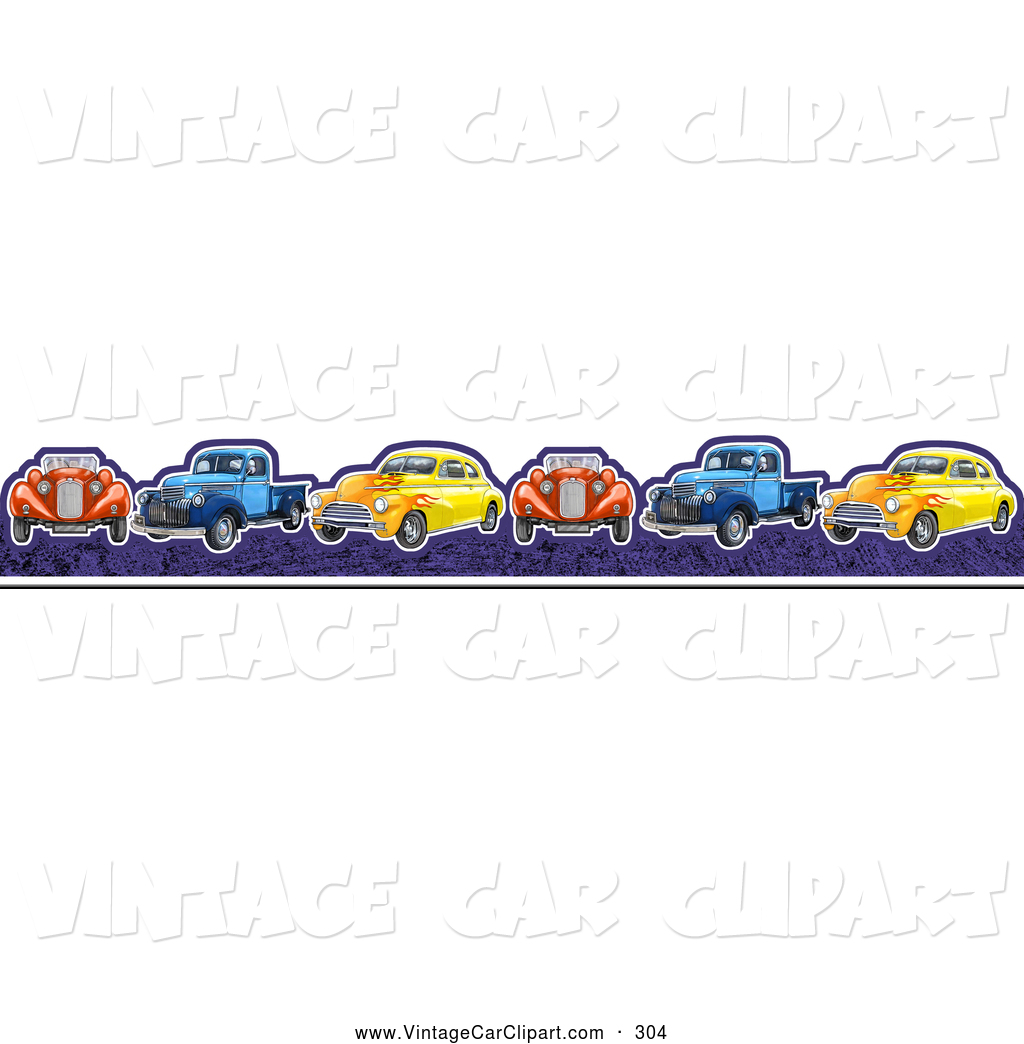 1024x1044 Border Clipart For Car Show