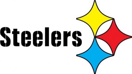 425x238 Steelers Clip Art