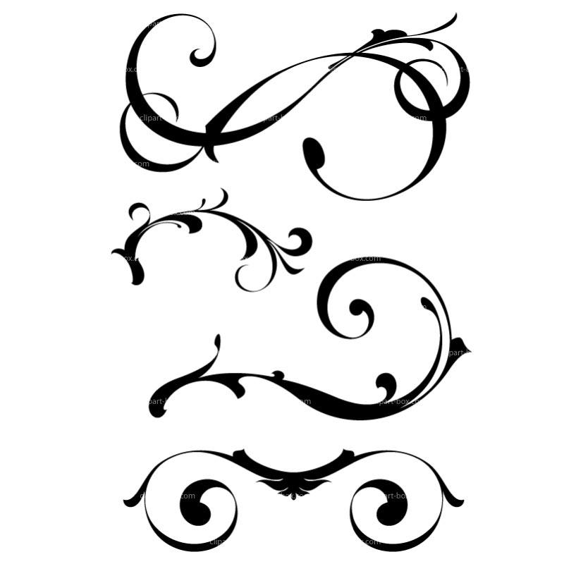 Line design clipart free download best line design clipart on 800x800 line clipart ornament stopboris Images