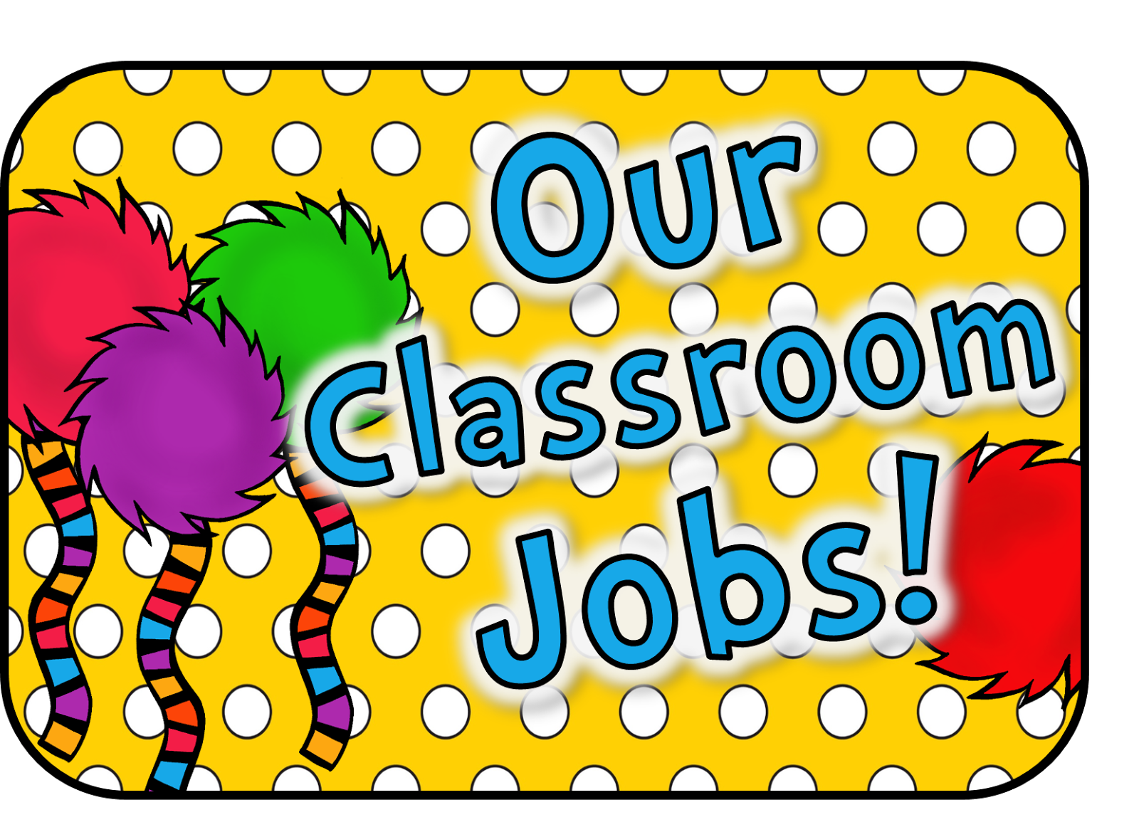 1600x1162 Sign Clipart Classroom  Line Leader