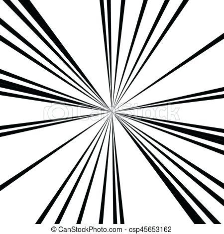 450x470 Sunburst Clipart Abstract Radial Lines Starburst Sunburst Circular