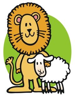 240x306 Does March Come In Like a Lion Sale A Bration Does with New