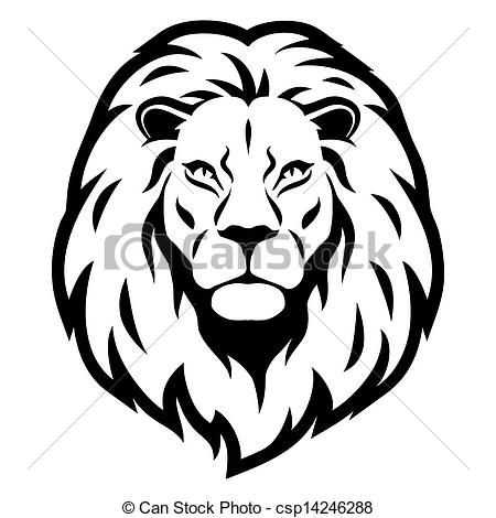 450x470 Top 81 Lion Clipart