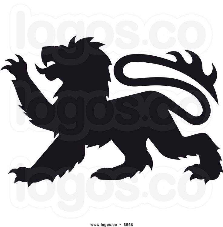 736x750 11 best tiger amp lion images Printable, Cool ideas
