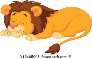 299x194 Top 68 Lion Clip Art