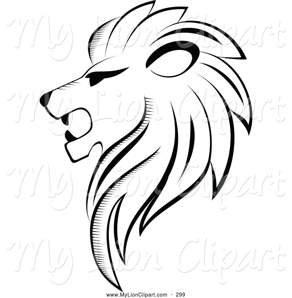 1024x1044 Royalty Free Stock Lion Designs Of Stock Logos