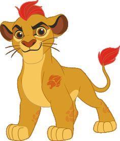 236x278 The Lion Guard Clip Art Images Disney Clip Art Galore Alex