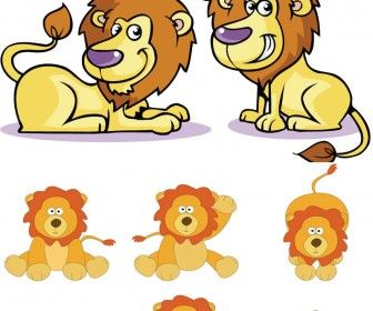 336x280 Best 25+ Lion vector ideas Median symbol, Lion#39s
