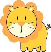 168x170 Top 86 Lion Clip Art