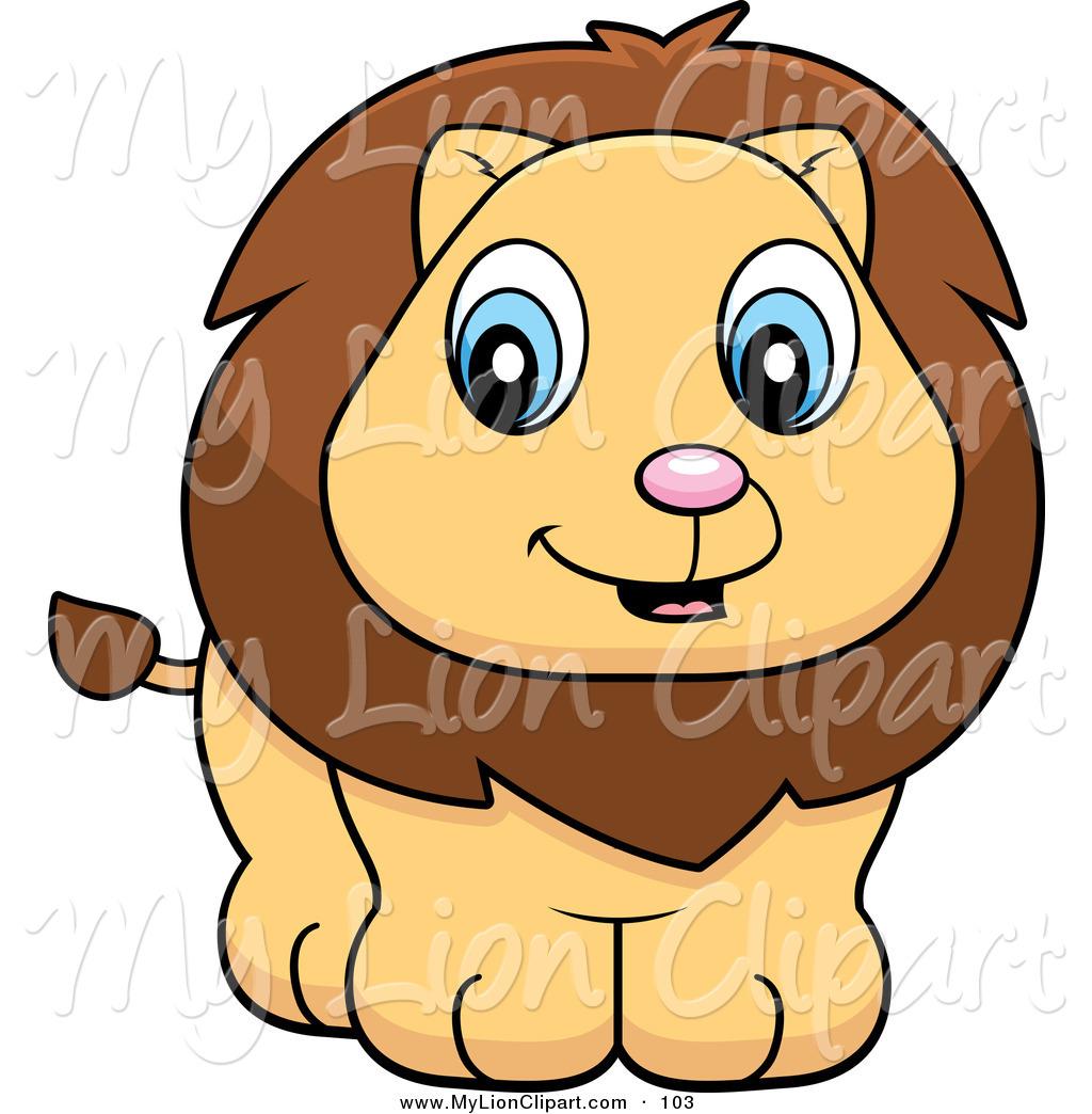 1024x1044 Animl Clipart Lion