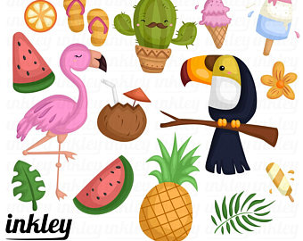 340x270 Safari Animal Clipart Safari Animal Clip Art Safari Animal