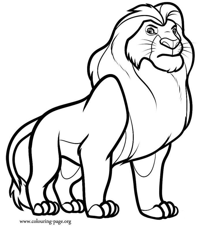 700x791 31 Best Coloring Pages Images Cartoon Caracters