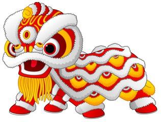 316x240 Search Photos Lion Dance