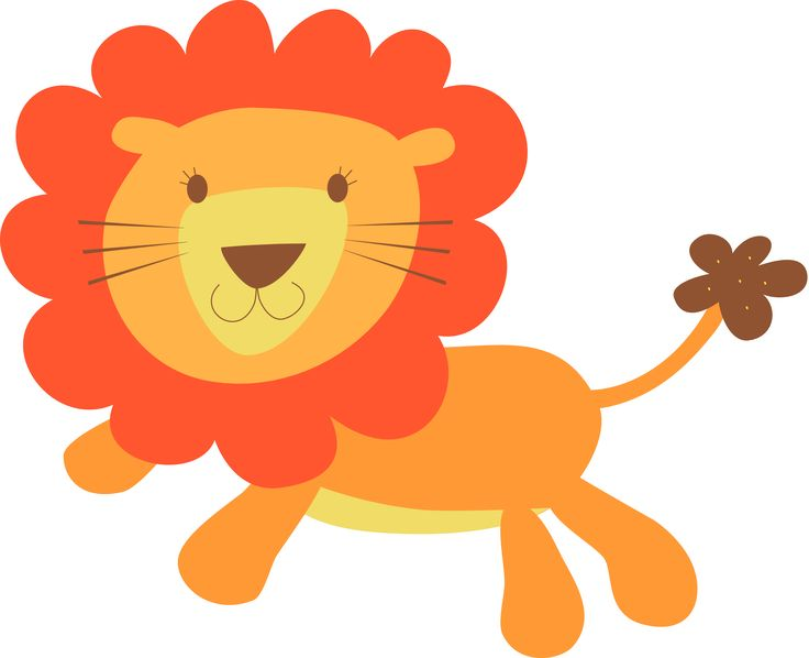 736x598 Graphics For Resting Lion Clip Art And Graphics