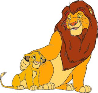 320x305 155 Best Le Roi Lion Images Activities, Boxes And Cakes