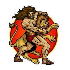 225x225 56 Best Samson Amp Lion Images Lions, Clip Art