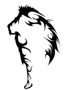 236x314 Lion Head Color Clip Art [Design] Art Amp Inspiration