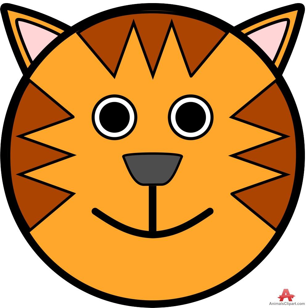 999x999 Lion Icon Clipart Free Clipart Design Download