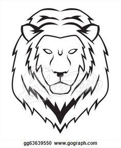 236x289 Clip Art Art Clip Art, Lions And Art Images