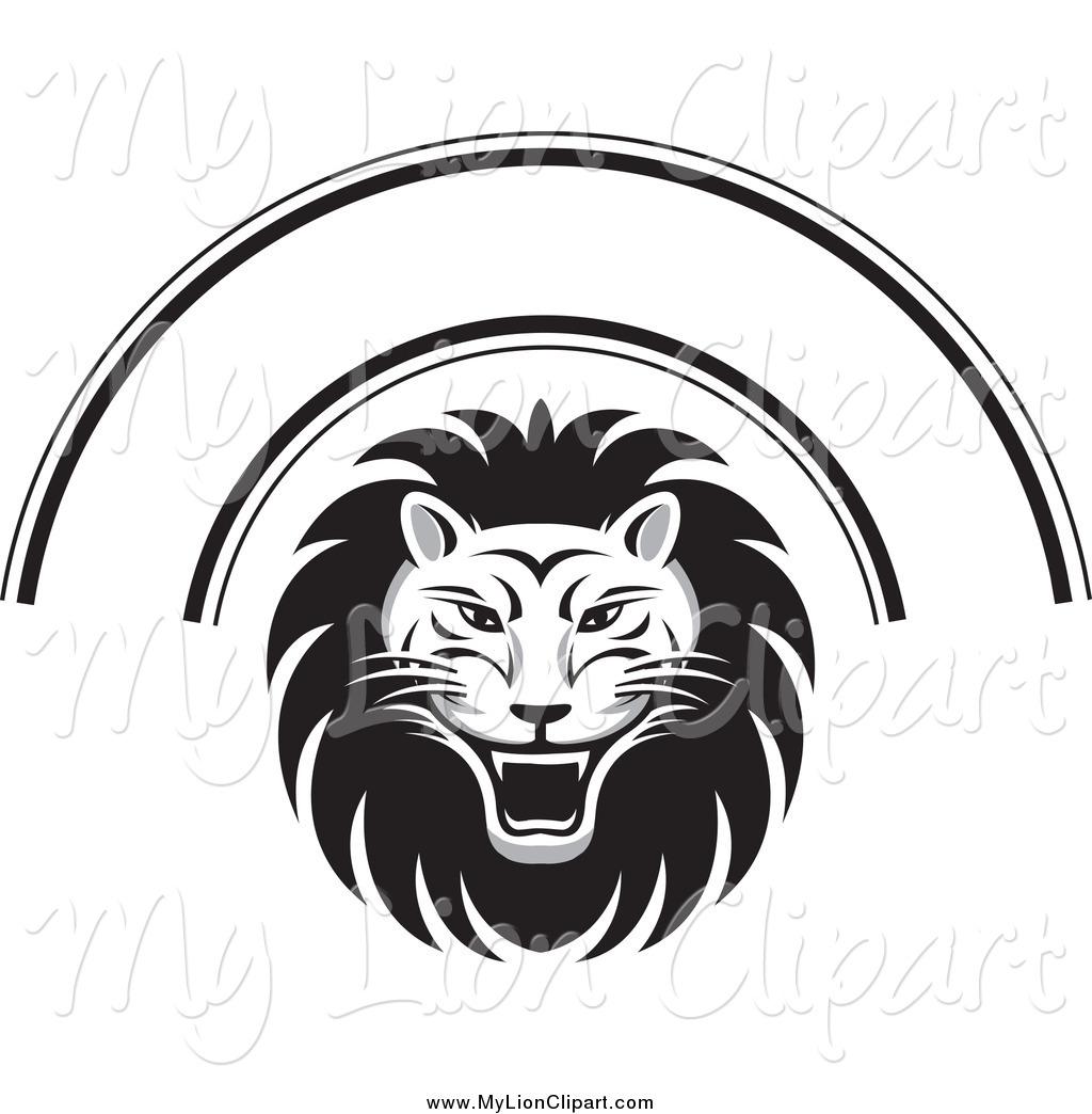 1024x1044 Lion Clipart Logo Design