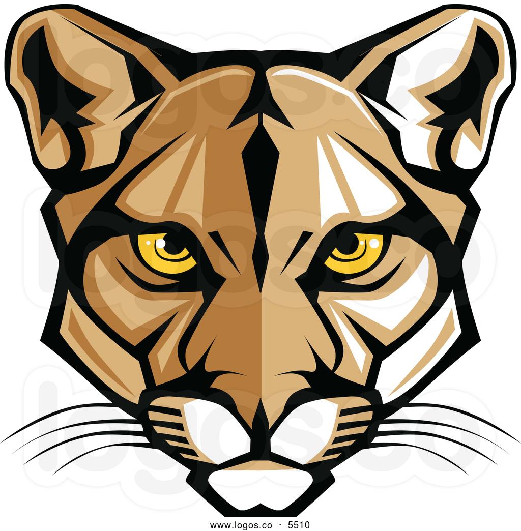 1024x1044 Big Cat Clipart Lion Face