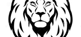 272x125 How To Draw A Cool Lion Head, Step By Step, Safari Animals On Lion