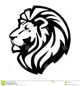 280x300 Best Simple Lion Drawing Ideas Easy Animals