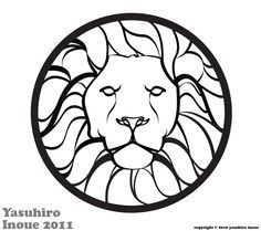 236x209 Lion Clipart Lion Clip Art Vector Download Free Vector Biome