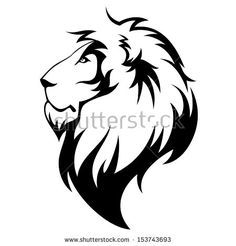 236x246 Tiger Silhouette Stock Photos, Pictures, Royalty Free Tiger