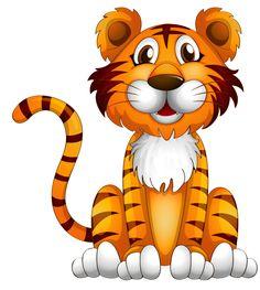 236x263 Circus Lion (Free Circus Clip Art) Toddler Activities Amp Crafts