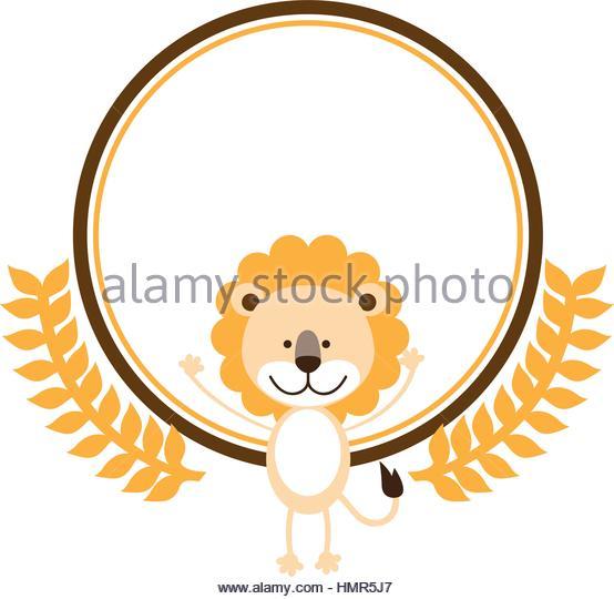 554x540 Lion Mascot Clip Art Stock Photos Amp Lion Mascot Clip Art Stock