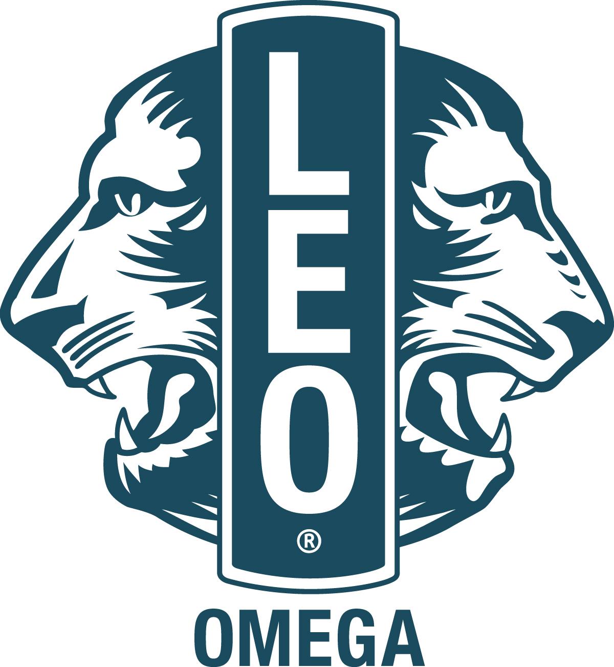1200x1302 Lions Clubs International Logos