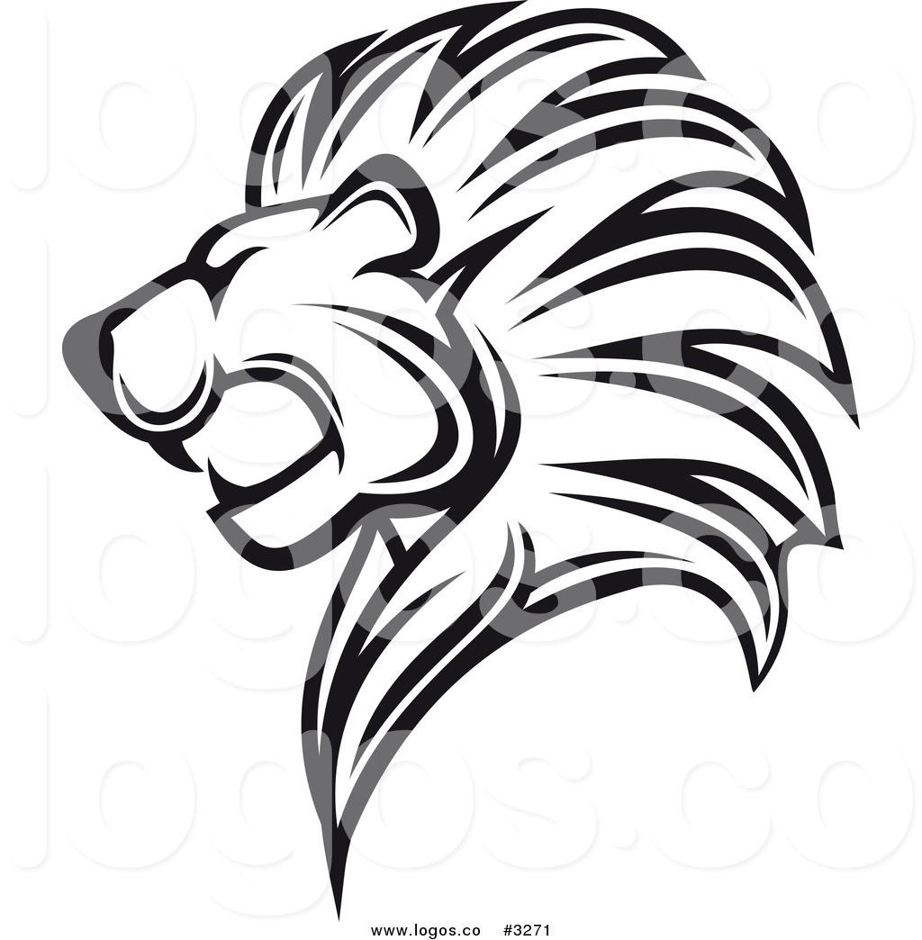 1024x1044 Lions Logos
