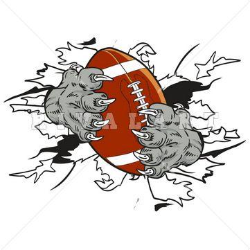 361x361 53 Best Lion Clip Art Images Clip Art, Baseball