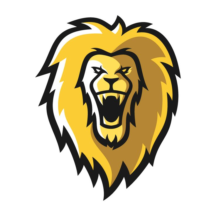 736x736 65 Best Lions Images Athletic Style, Corporate