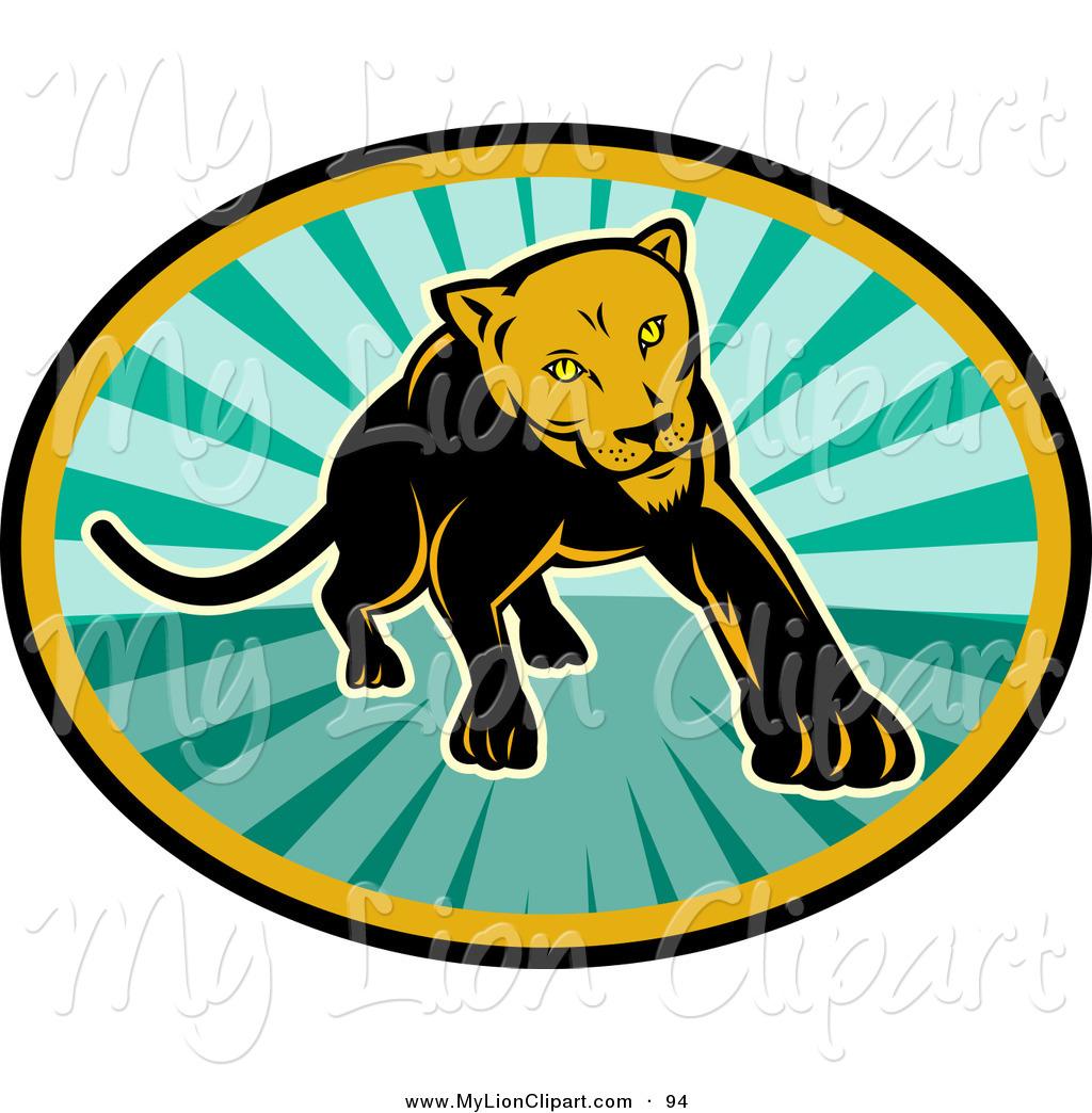 1024x1044 Big Cat Clipart Lion Outline