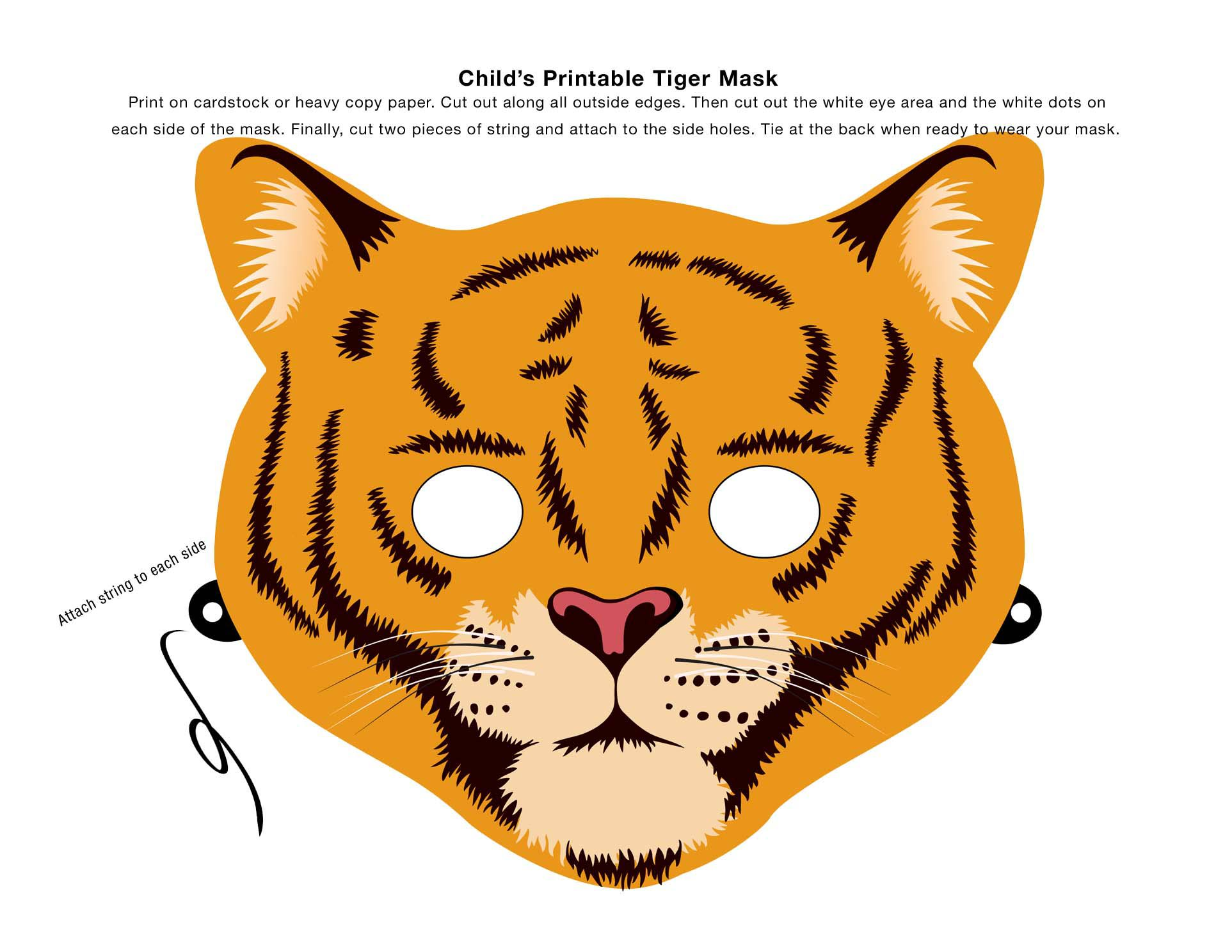 This is a photo of Printable Lion Masks throughout drawing lion