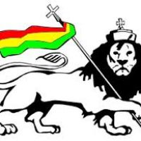 200x200 Lion Of Judah Clipart