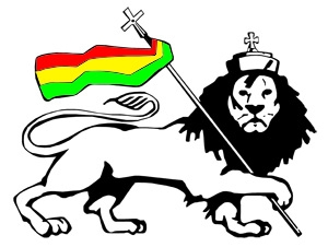 300x226 Lion Of Judah Clipart