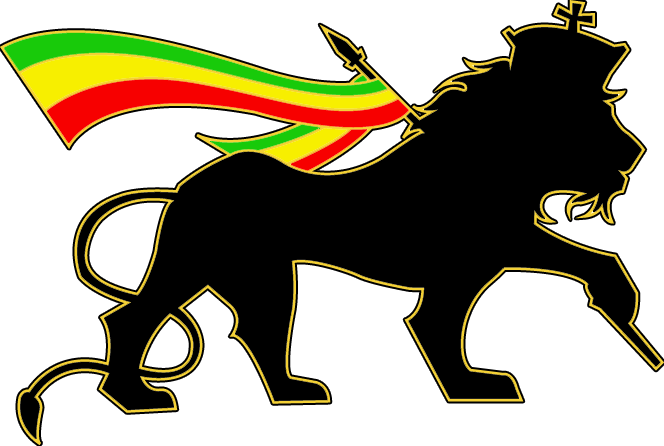 664x446 Lion Of Judah Vers 1 By Cddt82