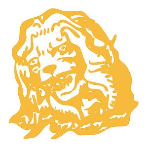 300x300 Lion Roar Drawings Fine Art America