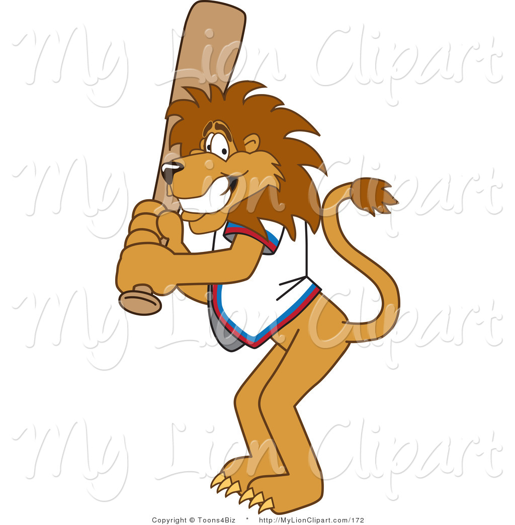 1024x1044 Royalty Free Stock Lion Designs Of Cartoons