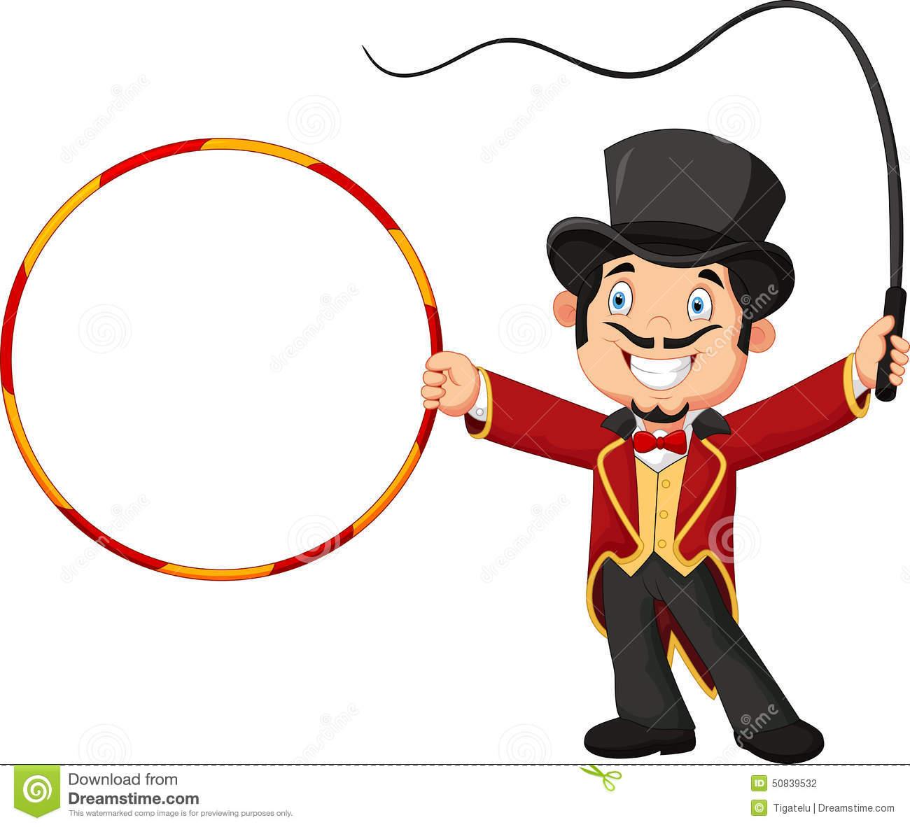 1300x1182 Tamer Circus Clipart, Explore Pictures