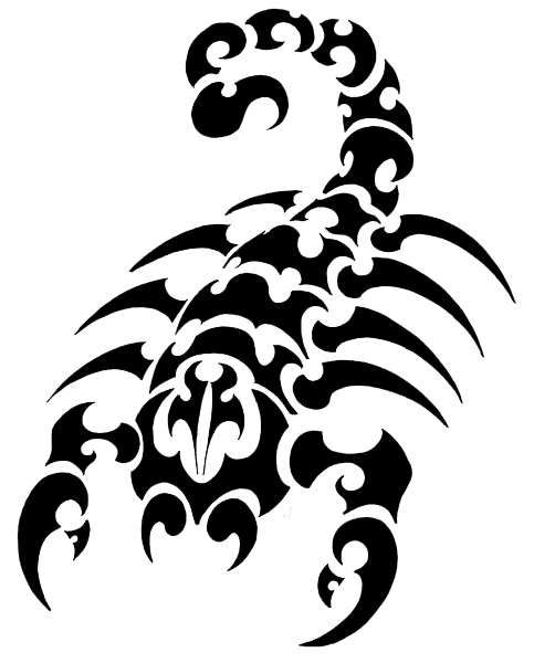 Free Download Best Lion Tattoo Png On