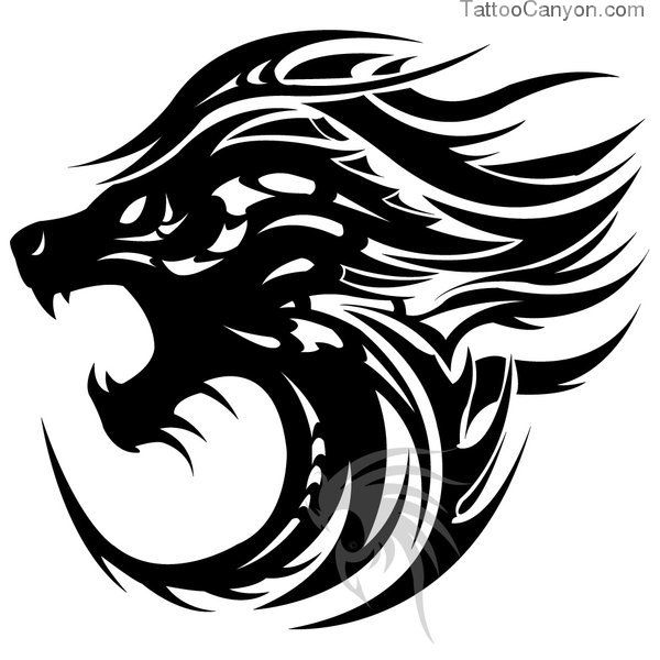 600x600 17 Best Tattoos Images Amazing Tattoos, Cool