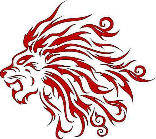 500x445 Tattoo Png Yakshat Editz